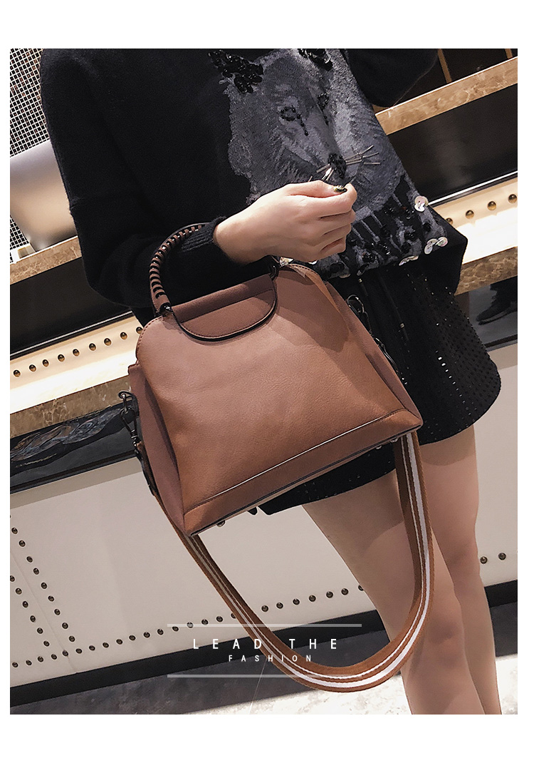 High Quality bags for women