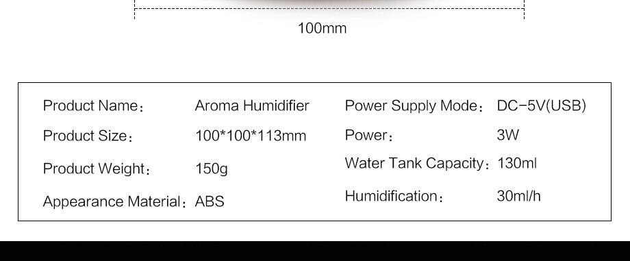 air humidifier (9)