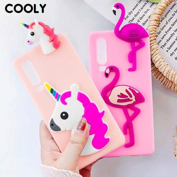 be1efe5002c 3D Toys Case For Huawei P20 Pro Cases For Huawei P10 Lite Coque—Free  Shipping