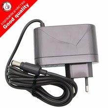 AC Power Adapter Chargeur 17530-02 SSW-1864US-A pour Dyson DC30 DC31 DC34 DC44 DC35