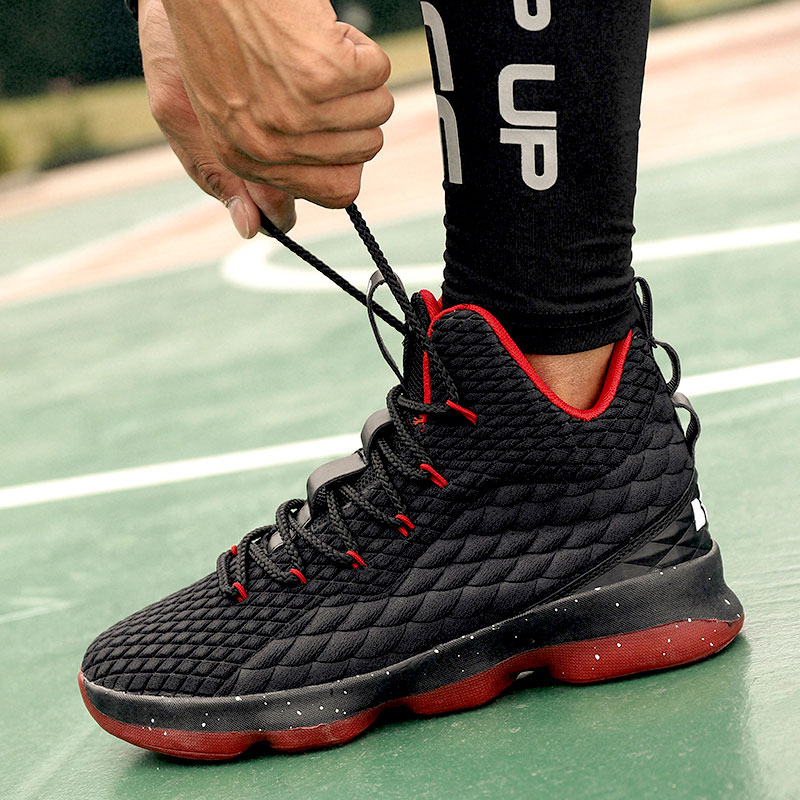 2018-hot-basketball-shoes-high-top-basketball-sneakers (21)