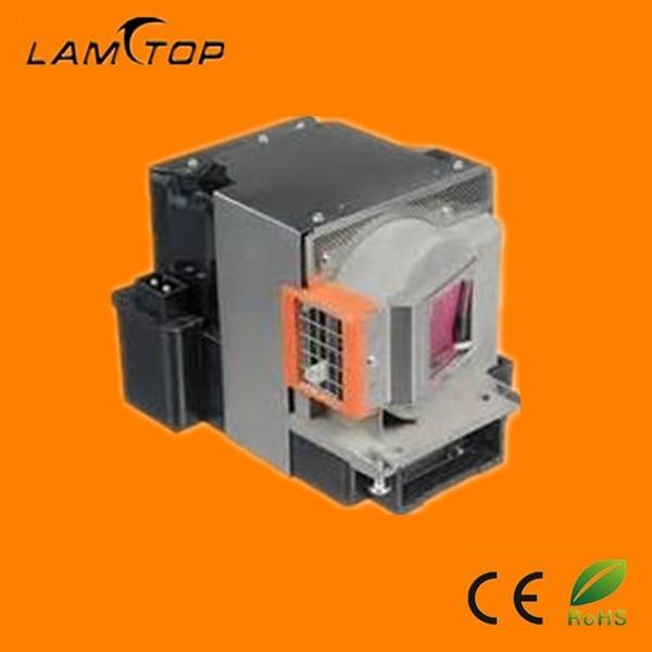 ФОТО Compatible projector bulb / projector lamps with housing VLT-XD210LP fit for LVP-XD211U SD210U  XD210U  XD211U