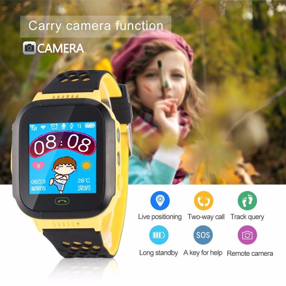 smartwatch-y03 3