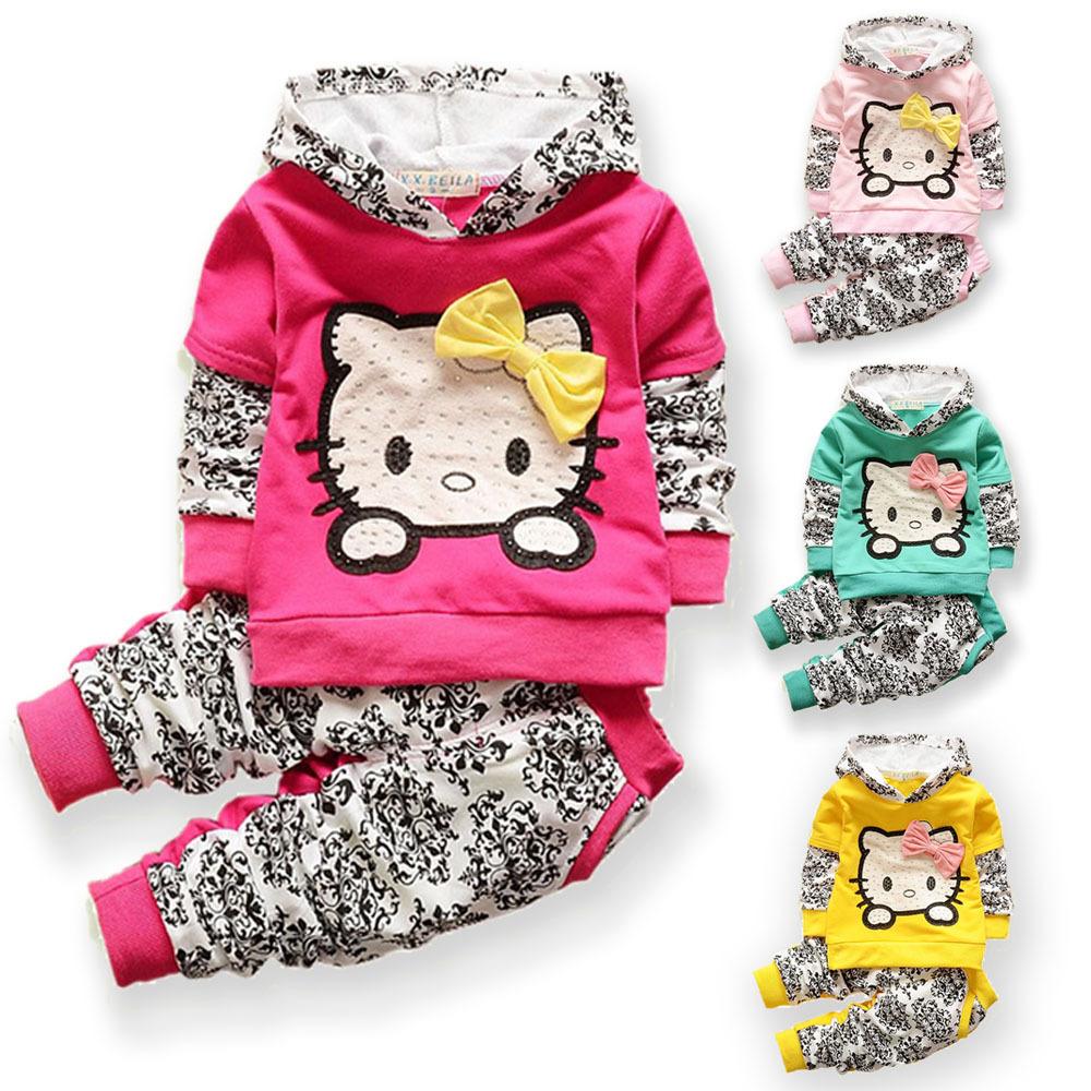 Christmas tree novelty christmas tree china http www gd wholesale com - Bibicola Baby Girls Christmas Outfits Clothing Sets Hoodies Pant Children Hoodies Spring Autumn Kids 2pcs