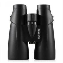 Top Level 8x56 Binocular telescope bird watching Waterproof/fogroof Bak4 binoculars full with the Nitrogen for hunting цена
