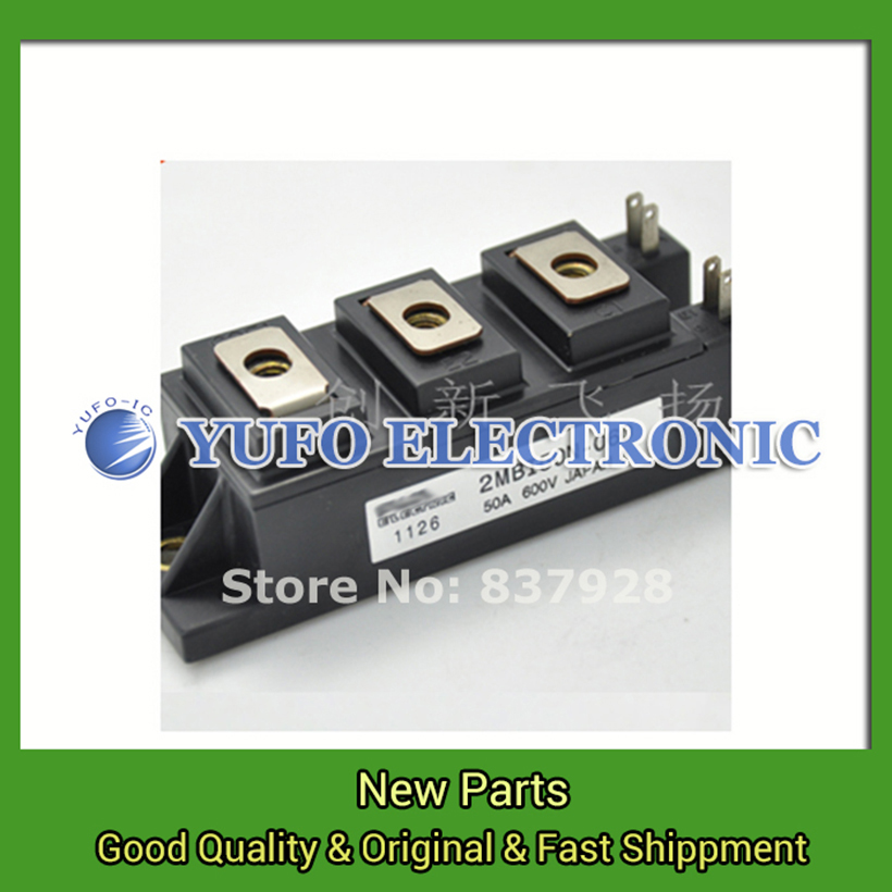 цена на Free Shipping 1PCS  2MBI75N-060 Power Modules original new Special supply Welcome to order YF0617 relay