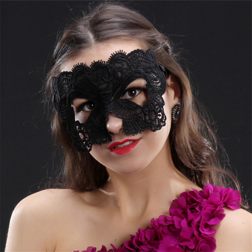 Morease Blindfold Blinder Bdsm SM Erotic Slave <font><b>Sex</b></font> Toys Black Eye Mask <font><b>Sex</b></font> <font><b>Product</b></font> Fetish For Woman <font><b>Adult</b></font> Games Bondage <font><b>Tools</b></font> image