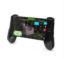 Drone soporte para teléfono para Mavic Pro DJI DJI controller Chispa
