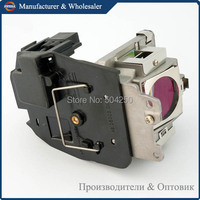 Replacement Projector Lamp for BENQ MP612 / MP612C / MP622 / MP622C Projectors