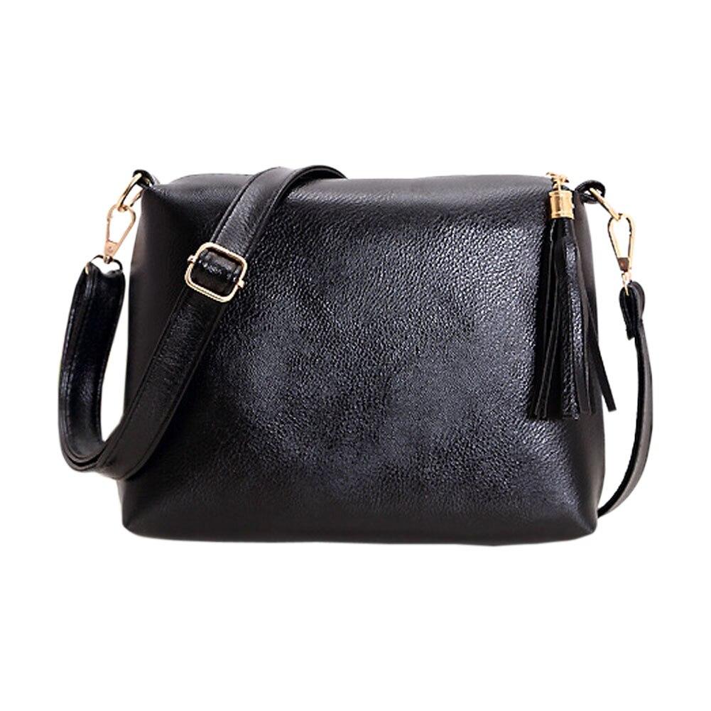 bolsa pequena diagonal para mulheres Exterior : Nenhum