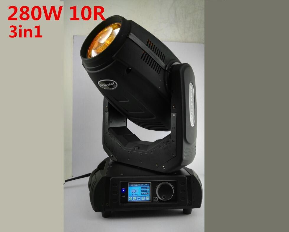 280W 10r Beam Spot Wash 3in1 Moving Head Light Beam 280 Beam 10r Stage Light dj dmx 280W 10r Beam Spot Wash 3in1 Moving Head Light Beam 280 Beam 10r Stage Light dj dmx