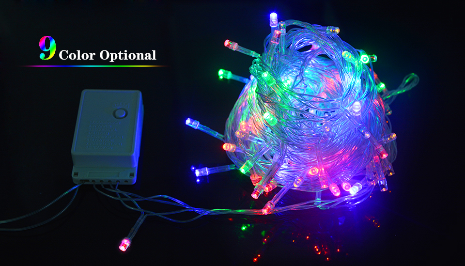 HTB1wLOEXffsK1RjSszgq6yXzpXaU - Christmas Decorations for Home Fairy Lights Outdoor Indoor Led String light Party Weeding Adornos Navidad Natal Ornaments Decor