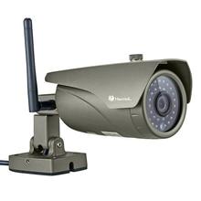 Ip-камеры, Wi-Fi 720 P ONVIF Беспроводной Камара Видеонаблюдения HD ИК Ночного Видения Мини Открытый Камеры Безопасности Системы ВИДЕОНАБЛЮДЕНИЯ