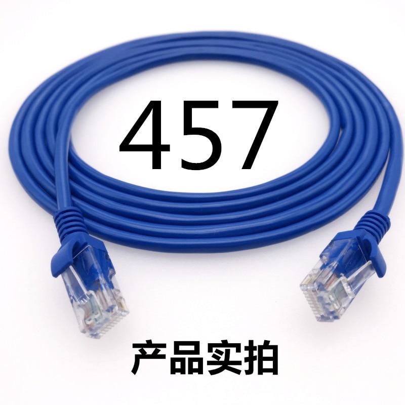 kabel High Speed RJ45 sieci LAN Router komputer kabel doen komputera Router DT1kabel High Speed RJ45 sieci LAN Router komputer kabel doen komputera Router DT1