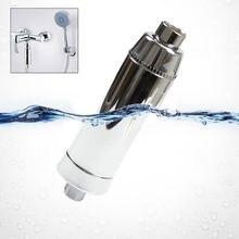 Фильтр для очистки воды фильтр душа Очищающий