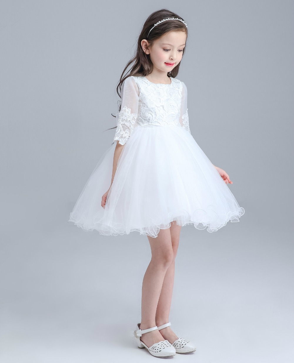 Exelent Infant Wedding Suit Ensign - Womens Dresses & Gowns ...