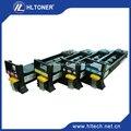 Compatível konica minolta tn5500 bk/y/m/c kit de toner para magicolor 5550,5570, 5650,5670