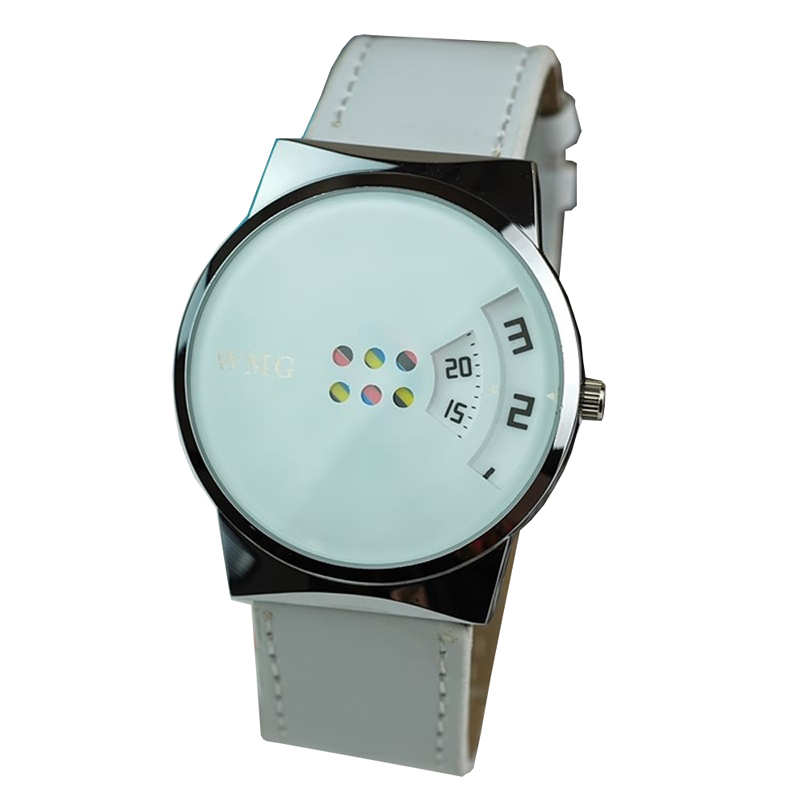Online get cheap unusual watches alibaba group for Cheap watches