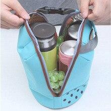 Portable Infant Baby Milk water Bottle warm Insulation Storage Bag Mummy Travel baby feeding drink bottle Bags baby Stroller