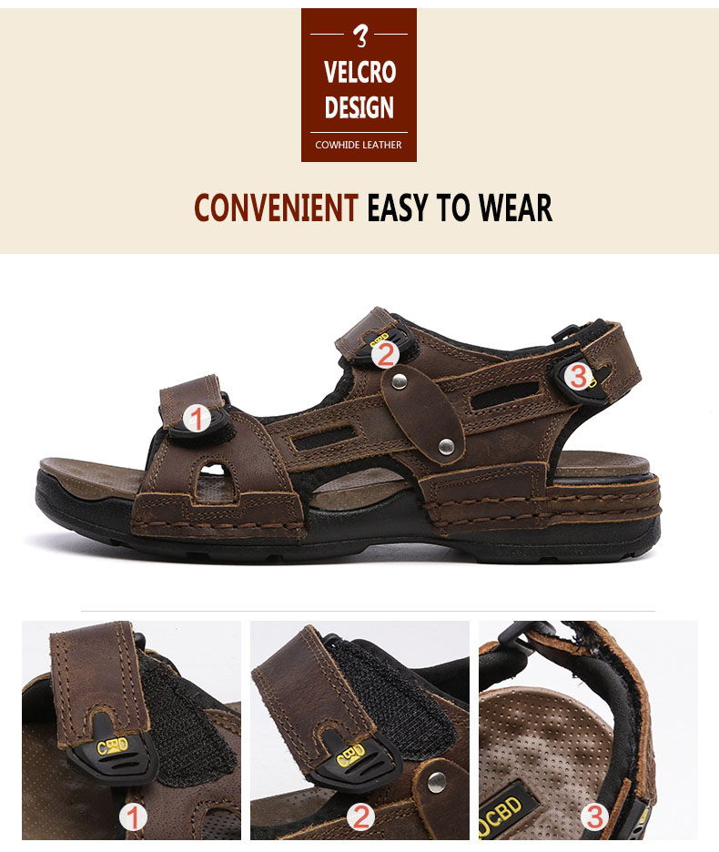 summer-hiking-sandals-genuine-leather-beach-sandals (7)