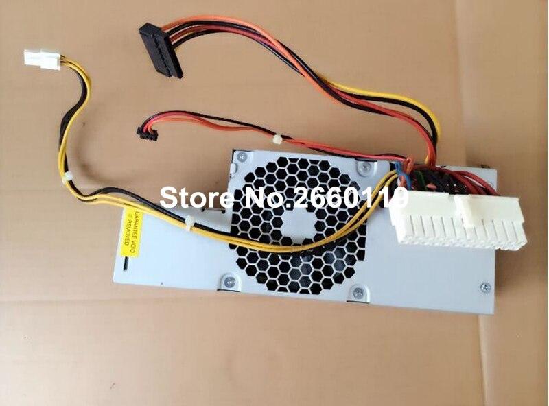 100% Arbeits Desktop Für 755 745 9200c L275e-01 D275p-00 N275p-01 H275p-01 Netzteil Vollständig Getestet