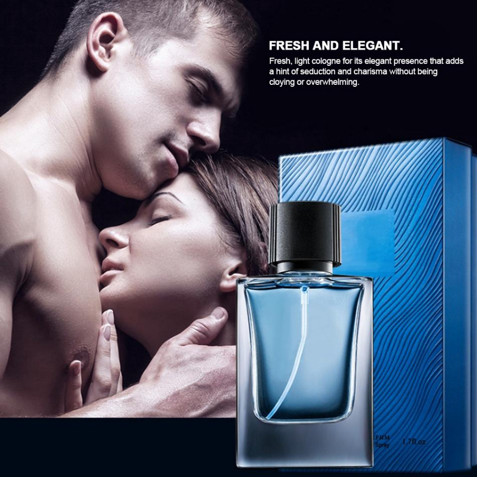 50ml Authentic Males Perfumed Moveable For Male Perfumed Males Attraction Parfum Spray Model Lengthy Lasting Perfume Spray Bottle HTB1wLTqHYuWBuNjSszgq6z8jVXaY