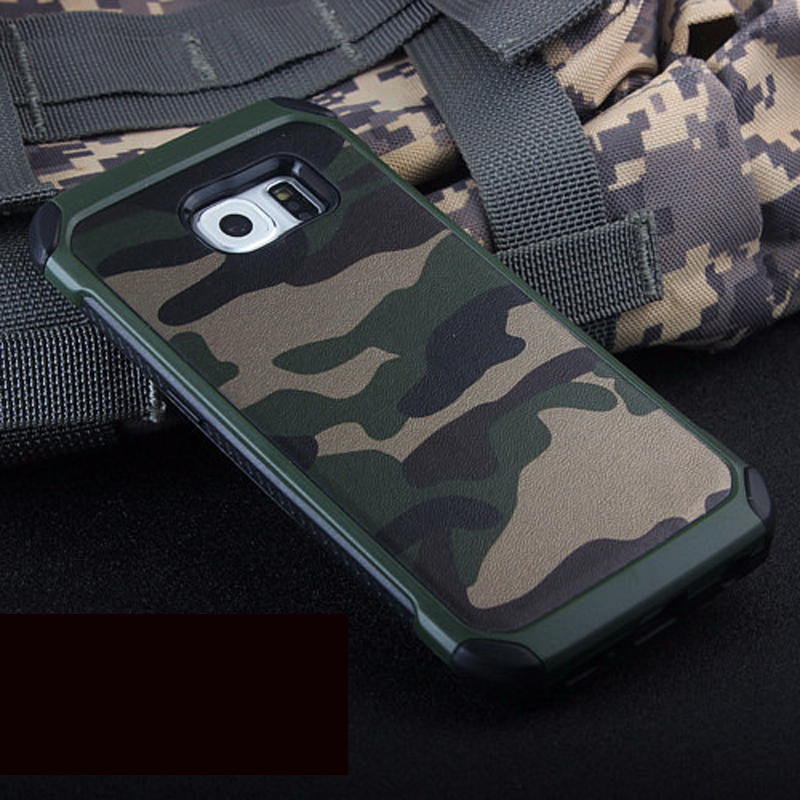 ③ Online Wholesale samsung g53 camo case and get free shipping