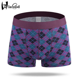 Fashion sexy hot quality brands cotton man underwear mr gay underpant camouflage men s boxers shorts.jpg 250x250