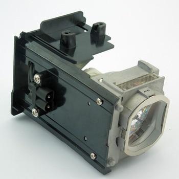 Original Projector Lamp VLT-HC6800LP / VLT HC6800LP for MITSUBISHI HC6800 / HC6800U Projectors