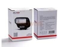 Jy610 Speedlite Flashgun Unit Flashes For Nikon D90 D700 D800 D600 D7000 DSLR Camera