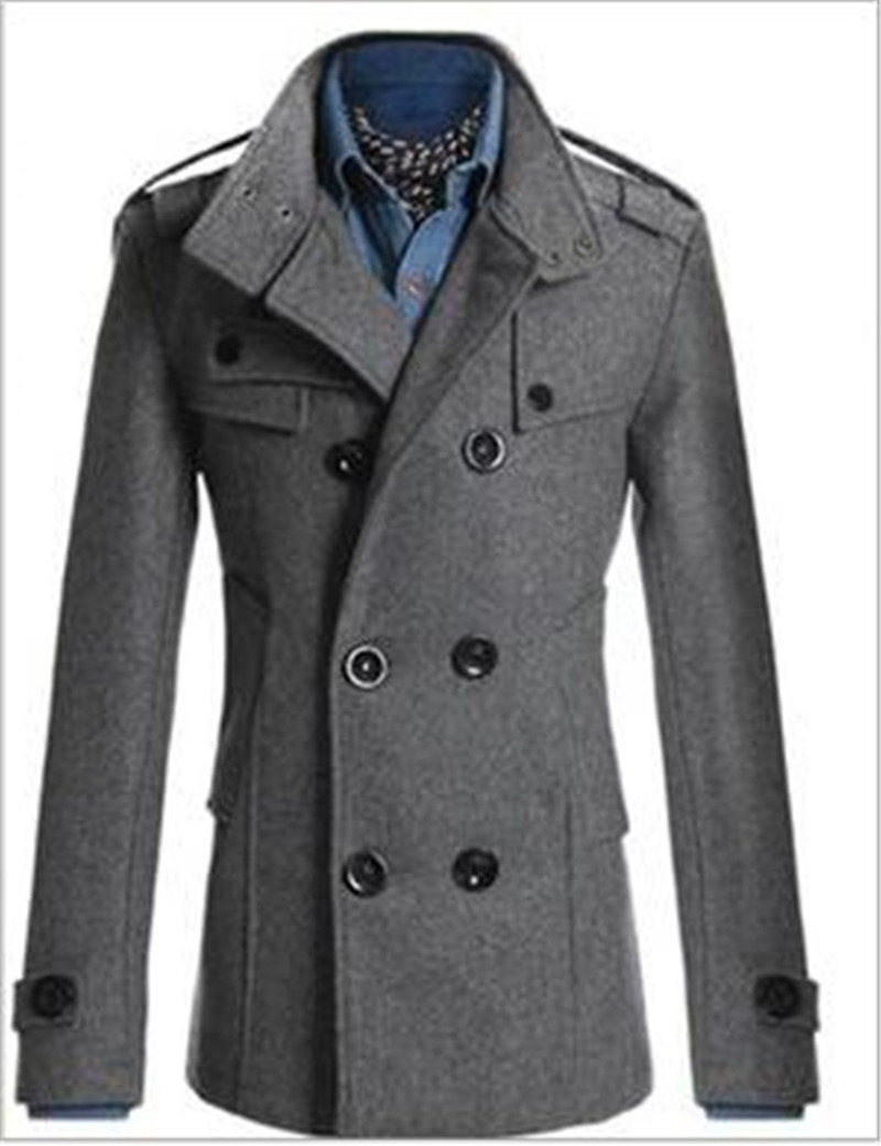 coats for big women Picture - More Detailed Picture about Mens ...