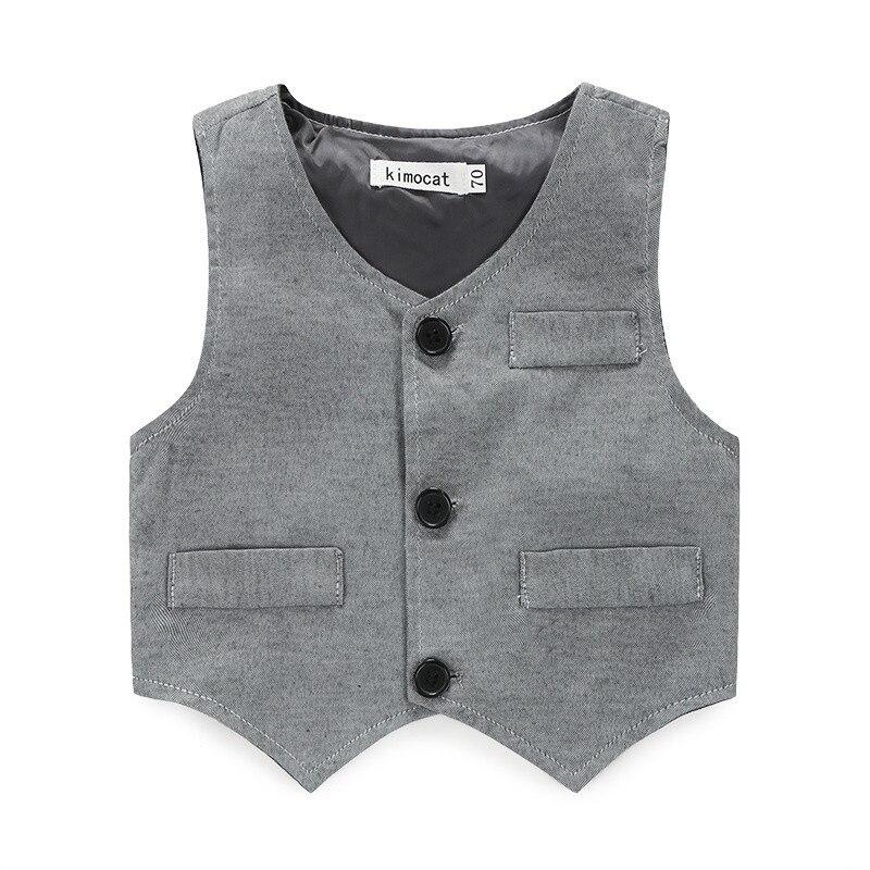 new-2016-autumn-Baby-gentleman-suit-baby-boy-clothing-set-vest-Long-sleeves-shirt-Long-pant-3pcssets-3