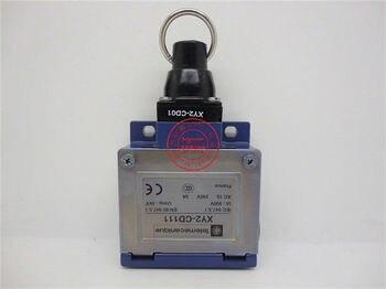 Limit Switch XY2CD111 XY2-CD111