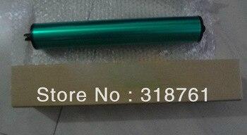 100% New Fuji One Set Copier Opc Drum Compatible For Xerox DCC6550 7550 6500 7500 DCC5065 240 252 260( 4pcs) 1pcs cga s006e cgrs006a cgr s006e cgr s006a 1b bp dc5u rechargeable camera li ion battery for panasonic bp dc5 e