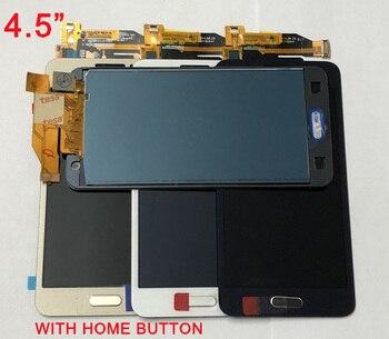 MÀN HÌNH LCD Cho Samsung A300F Màn Hình LCD Hiển Thị Hình Cảm Ứng cho Samsung Galaxy A3 2015 Màn Hình LCD A300 A300X A300H A300FN a300FU