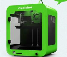 3D printer high precision desktop 3D printer FDM SUPER MINI printer