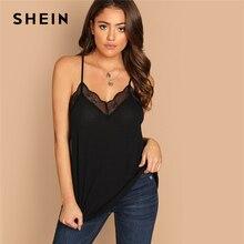 a2104ccf74bd Envío gratis de Camis de Camisetas y tops, La ropa de las mujeres y ...