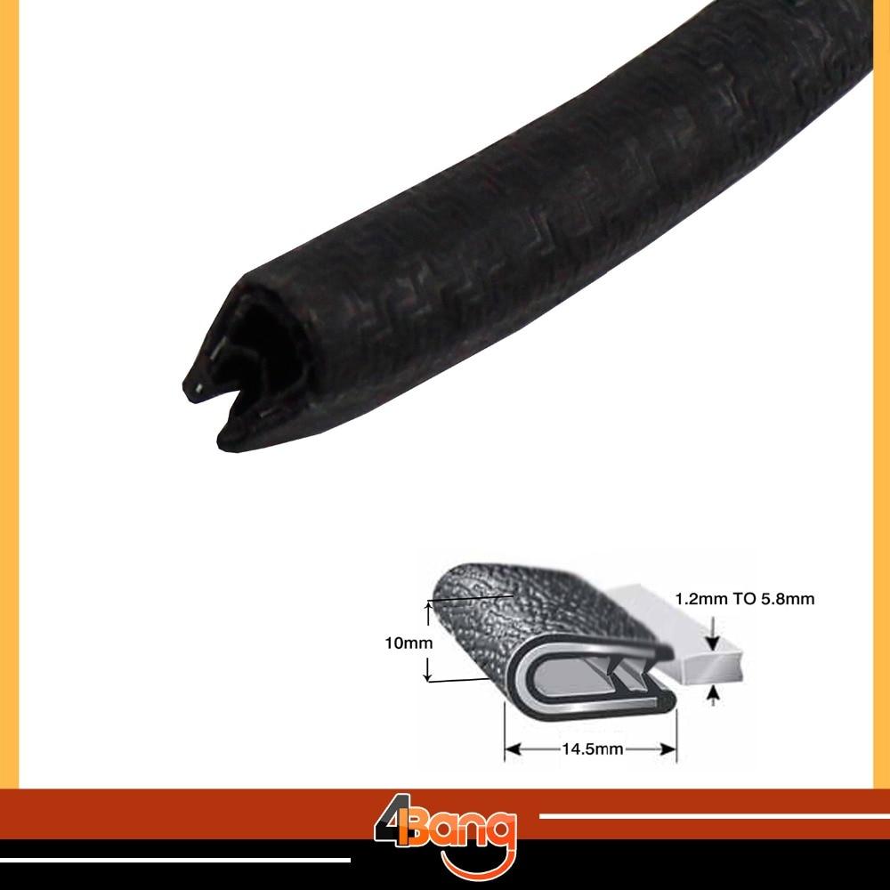rv door seal. Popular Rv Door Seal Buy Cheap Rv Door Seal lots from China Rv