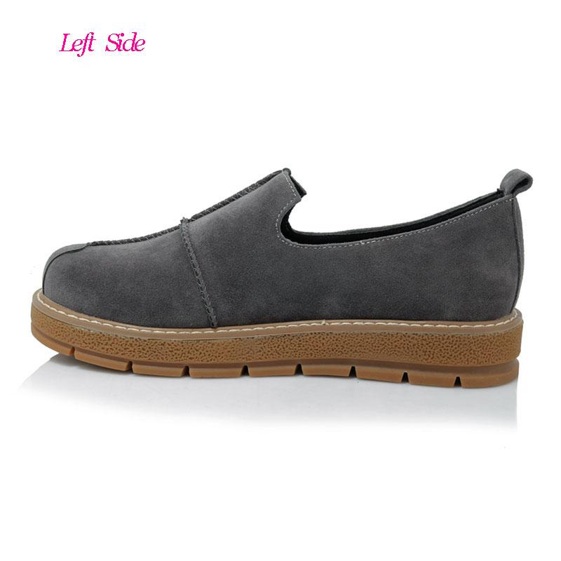 women-shoes-45