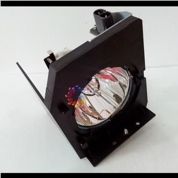 Original TV Projection Lamp SSHR100-44 SSMR100A-FK for 44D9UXC 38A9UXR 38D9UXR 43D9UXR 44A9UR 44A9UXR 38D9UXA