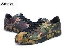 Новая Коллекция Весна и осень мужская Повседневная Обувь суперзвезда Плоские Туфли chaussure homme Корейский Дышащей Сетки Воздуха Мужская Обувь Zapatos Hombre