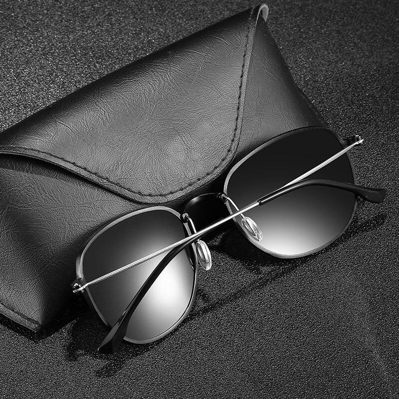 Sonnenbrille Objektiv Uv400 Red Schwarz Lens Mit Lens black Frauen Polarisierte blue Box Dame Schwarz Lens Gläser Kommen rot blau B4n5Fpf