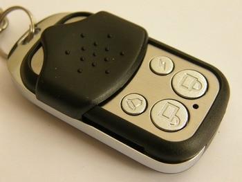 GIBIDI transmetteur de télécommande 433 universel | Porte de Garage, Fob de porte de Garage, clonage/duplicateur à distance universel 433.92mhz