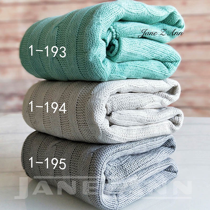 Jane Z Ann 150*170cm Newborn Photography Blanket Studio Photo Backdrop Newborn Photography Accessories Photo Background haje jan kamps macro photography photo workshop
