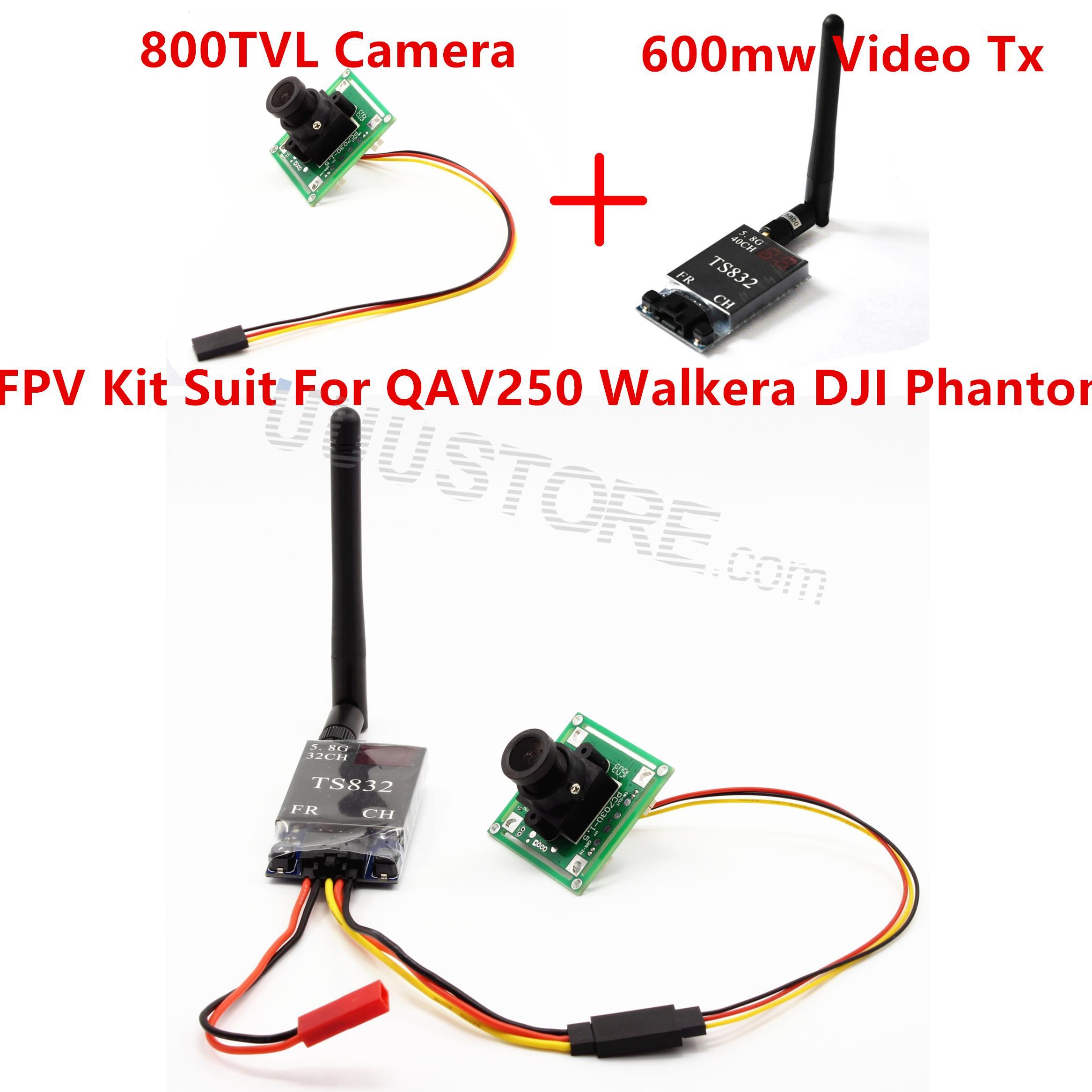 fpv transmitter wiring diagram mitsubishi plc cc3d flight controller naze32 esc