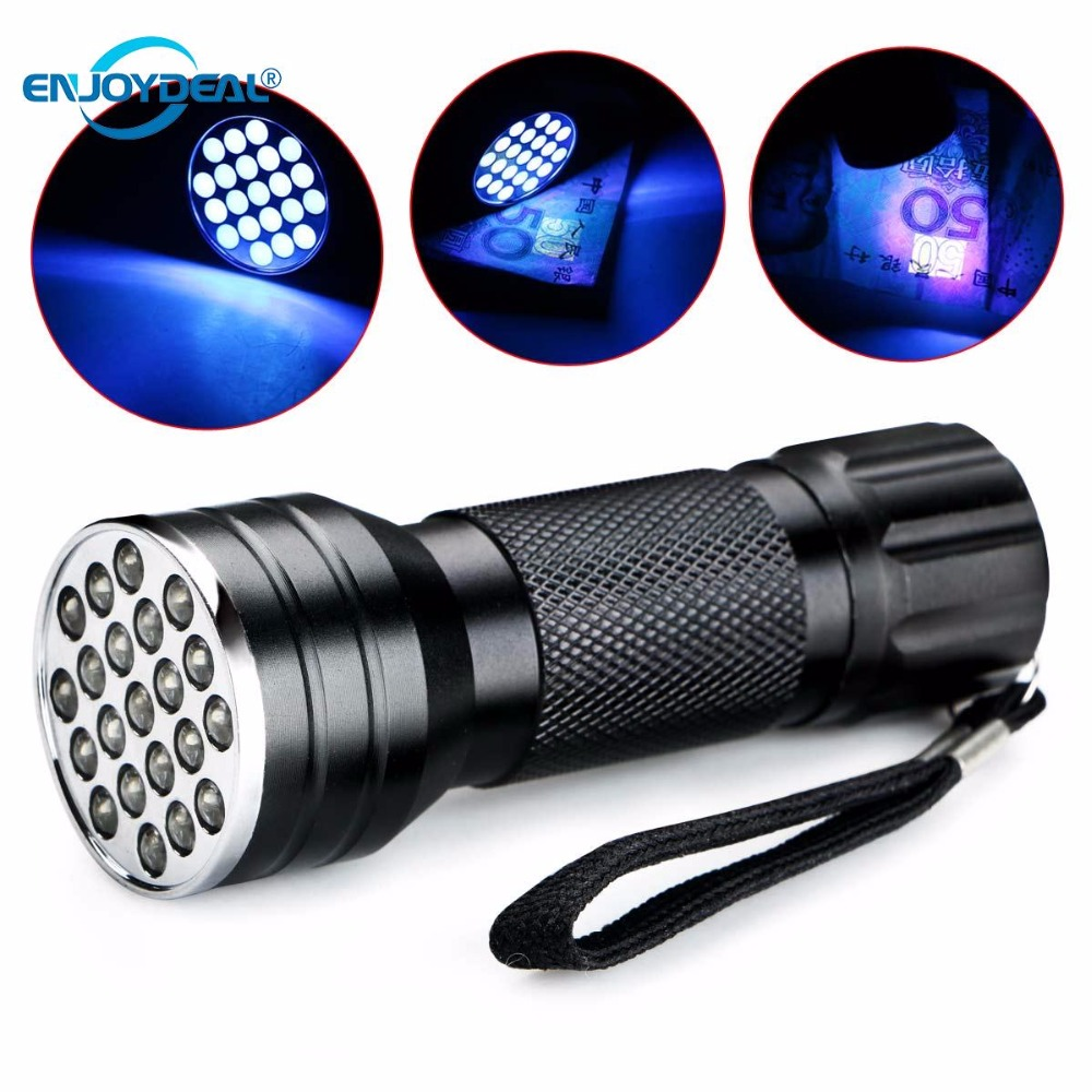 Autousl Videos Porno+ top 10 21 led blacklight torch brands and get free shipping
