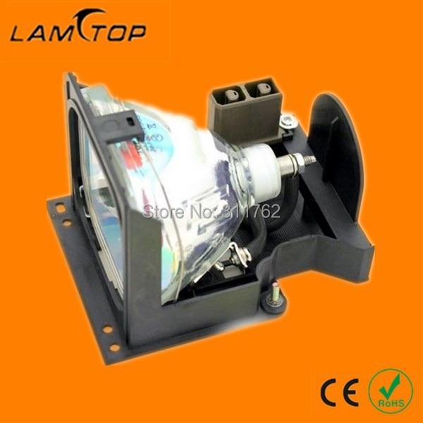 Compatible projector lamp with housing VLT-X70LP fit for  LVP-X70B LVP-X70BU LVP-X70U compatible projector lamp with housing vlt ex240lp fit for es200u ex200u ex240u