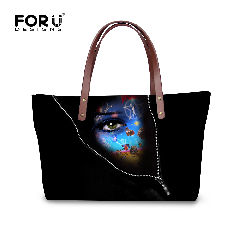 bf89800d10f0 Women handbags ladies hand bag female fashion totes for women bags jpg  950x980 Ladies totes