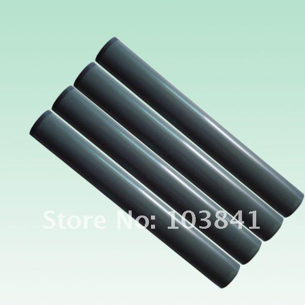 ФОТО Free shipping --100% quality guarantee New original Fuser film sleeve  for HP2100 printer parts