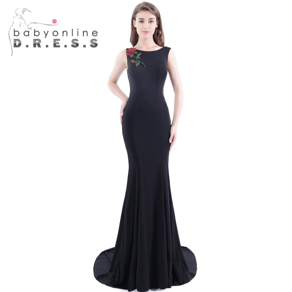 Evening dress under $40 a day episodes